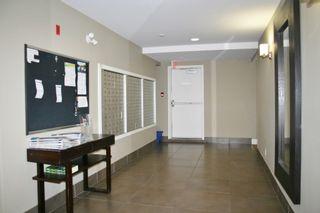 "Photo 4: 308 2233 MCKENZIE Road in Abbotsford: Central Abbotsford Condo for sale in ""Latitude"" : MLS®# R2168149"