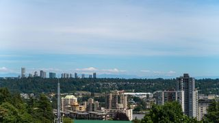 Photo 23: 705 258 SIXTH STREET in New Westminster: Uptown NW Condo for sale : MLS®# R2594583