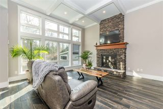Photo 11: 6432 FAIRWAY Street in Chilliwack: Sardis East Vedder Rd House for sale (Sardis)  : MLS®# R2549649