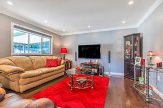 Photo 12: 11296 153A STREET in Surrey: Fraser Heights House for sale (North Surrey)  : MLS®# R2512149