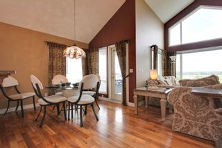 Photo 9: 229 Valley Ridge Green NW in Calgary: Bungalow for sale : MLS®# C3621000