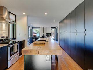 Photo 9: 9866 Stin-Qua Rd in : Du Honeymoon Bay House for sale (Duncan)  : MLS®# 885491