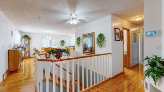 Photo 6: 15 GIBBONSLEA Drive: Rural Sturgeon County House for sale : MLS®# E4247219