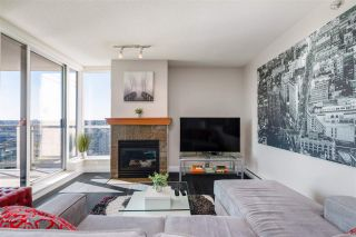 Photo 3: 2003 120 MILROSS AVENUE in Vancouver: Mount Pleasant VE Condo for sale (Vancouver East)  : MLS®# R2570867