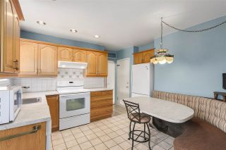 Photo 7: 4775 PORTLAND Street in Burnaby: South Slope House for sale (Burnaby South)  : MLS®# R2168499