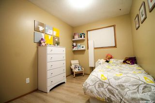 Photo 7: 2561 Ross Crescent in North Battleford: Fairview Heights Residential for sale : MLS®# SK850641
