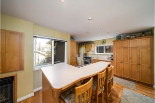 Photo 7: 2925 W 21ST Avenue in Vancouver: Arbutus House for sale (Vancouver West)  : MLS®# R2605507