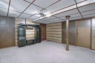 Photo 27: 2727 138 Avenue in Edmonton: Zone 35 House for sale : MLS®# E4234279