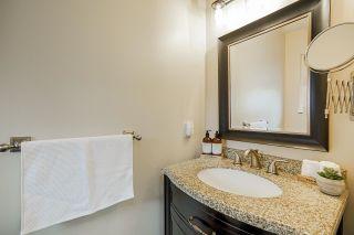 Photo 20: 1288 VICTORIA Drive in Port Coquitlam: Oxford Heights House for sale : MLS®# R2573370