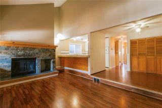 Photo 3: 3 818 3rd Street: Canmore Detached for sale : MLS®# C4301973
