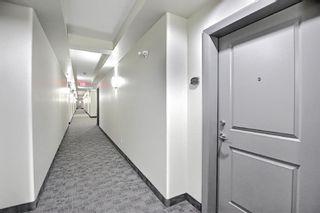 Photo 30: 3201 310 Mckenzie Towne Gate SE in Calgary: McKenzie Towne Apartment for sale : MLS®# A1117889