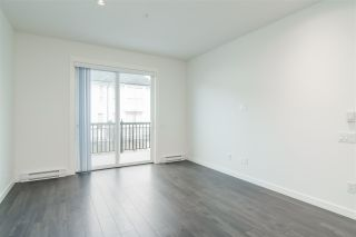 """Photo 8: 60 8438 207A Street in Langley: Willoughby Heights Townhouse for sale in """"YORK by Mosaic"""" : MLS®# R2334081"""