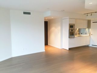 Photo 5: 4505 1151 W GEORGIA STREET in Vancouver: Coal Harbour Condo for sale (Vancouver West)  : MLS®# R2247884