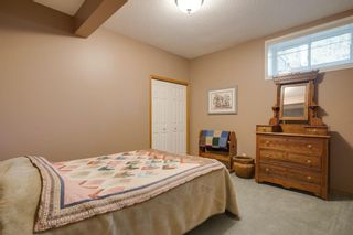 Photo 28: 31094 Woodland Heights in Rural Rocky View County: Rural Rocky View MD Detached for sale : MLS®# A1149775