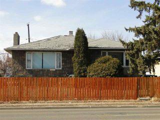 Photo 2: 11726 80 Street in Edmonton: Zone 05 House for sale : MLS®# E4236869