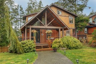 Photo 1: B 3208 Otter Point Rd in : Sk Otter Point House for sale (Sooke)  : MLS®# 879238