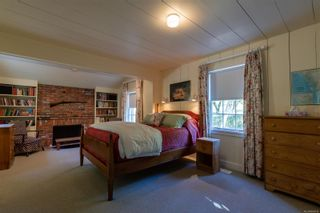Photo 25: 230 Smith Rd in : GI Salt Spring House for sale (Gulf Islands)  : MLS®# 885042