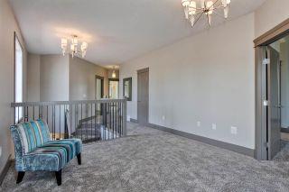 Photo 15: 8A Grosvenor Boulevard: St. Albert House for sale : MLS®# E4223822