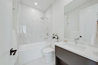 Photo 45: 504 14 Avenue NE in Calgary: Renfrew Detached for sale : MLS®# A1090072