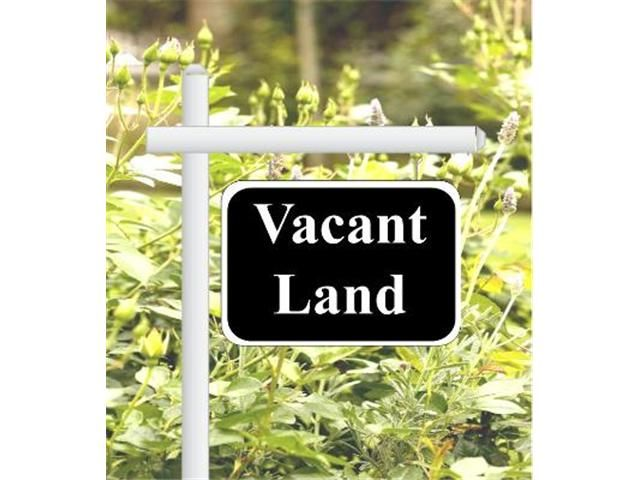 Main Photo: 389 MANITOBA Avenue in WINNIPEG: North End Residential for sale (North West Winnipeg)  : MLS®# 1107841