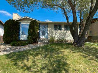 Photo 5: 129 Garwood Drive: Wetaskiwin House for sale : MLS®# E4237649