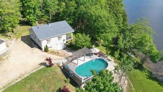 Main Photo: 141 Mary Lane in New Russell: 405-Lunenburg County Residential for sale (South Shore)  : MLS®# 202115940