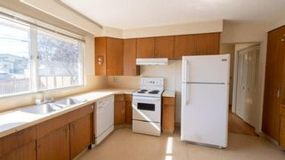 Photo 5: 31 Bralorne Crescent SW in Calgary: Braeside Detached for sale : MLS®# A1083232