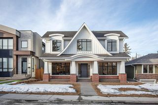 Main Photo: 1726 48 Avenue SW in Calgary: Altadore Detached for sale : MLS®# A1079034