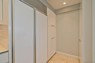 Photo 11: DOWNTOWN Condo for sale : 2 bedrooms : 200 Harbor Dr #2101 in San Diego