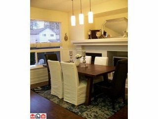 "Photo 5: 20625 86A Avenue in Langley: Walnut Grove House for sale in ""Discovery Town"" : MLS®# F1103087"