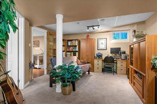 Photo 17: 111 Donan Street in Winnipeg: Riverbend Residential for sale (4E)  : MLS®# 202122424