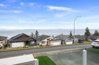 Photo 46: 5285 Dewar Rd in : Na North Nanaimo House for sale (Nanaimo)  : MLS®# 865816