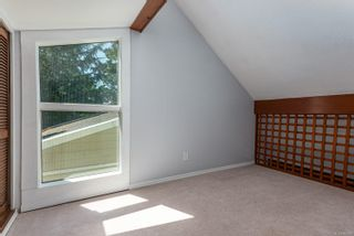 Photo 21: 303 205 1st St in : CV Courtenay City Row/Townhouse for sale (Comox Valley)  : MLS®# 883172