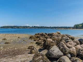 Photo 44: 1612 Brunt Rd in : PQ Nanoose House for sale (Parksville/Qualicum)  : MLS®# 883087