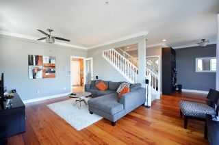 Photo 6: 2808 WALL Street in Vancouver: Hastings East House for sale (Vancouver East)  : MLS®# R2052908