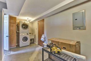 Photo 19: 10316 124A Street in Surrey: Cedar Hills House for sale (North Surrey)  : MLS®# R2611852