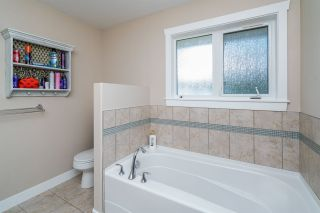 Photo 18: 7731 LOEDEL Crescent in Prince George: Lower College House for sale (PG City South (Zone 74))  : MLS®# R2478673