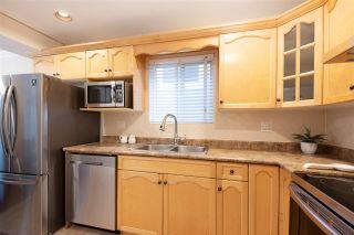 Photo 5: 5935 SPROTT Street in Burnaby: Central BN 1/2 Duplex for sale (Burnaby North)  : MLS®# R2524014