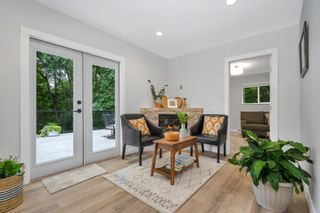 Photo 6: 8528 DUNN Street in Mission: Hatzic House for sale : MLS®# R2617410