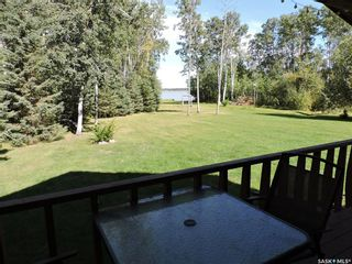 Photo 41: Kowal Acreage in Preeceville: Residential for sale (Preeceville Rm No. 334)  : MLS®# SK826766