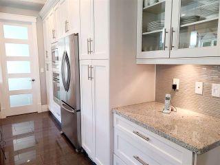 Photo 14: 16120 27A Avenue in Surrey: Grandview Surrey House for sale (South Surrey White Rock)  : MLS®# R2575510
