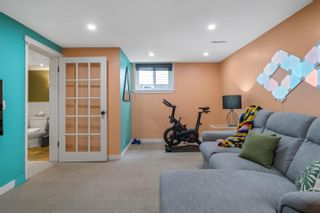 Photo 17: 11314 68 Street in Edmonton: Zone 09 House for sale : MLS®# E4263233