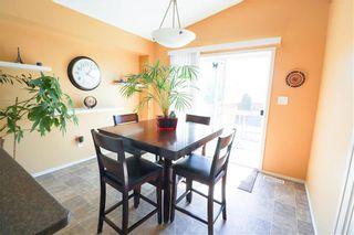 Photo 9: 6 Mary Andree Way in Winnipeg: Kildonan Green Residential for sale (3K)  : MLS®# 202019100