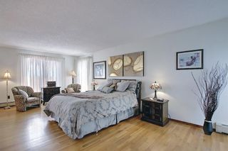 Photo 27: 99 Edgeland Rise NW in Calgary: Edgemont Detached for sale : MLS®# A1132254
