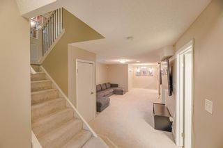 Photo 21: 2819 42 Street SW in Calgary: Glenbrook Detached for sale : MLS®# A1149290