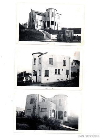Photo 27: OCEAN BEACH House for sale : 3 bedrooms : 2075 Guizot in San Diego