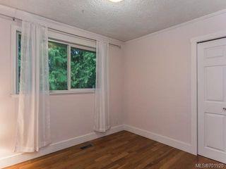Photo 23: 3059 Shamrock Pl in NANAIMO: Na Departure Bay House for sale (Nanaimo)  : MLS®# 701920