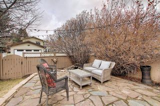 Photo 42: 226 Sun Canyon Crescent SE in Calgary: Sundance Detached for sale : MLS®# A1092083
