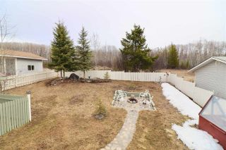 Photo 4: 1696 TELEGRAPH Street: Telkwa House for sale (Smithers And Area (Zone 54))  : MLS®# R2356528