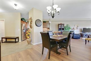 Photo 9: 314 52 Cranfield Link SE in Calgary: Cranston Apartment for sale : MLS®# A1123143